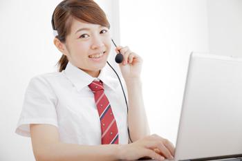 札幌プログラミングスクール 中学生・高校生コース Skype授業